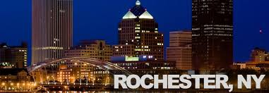 Image result for rochester view