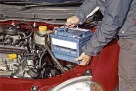 Сравнительный тест <b>аккумуляторных батарей</b> от «За Рулем ...