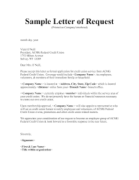 business letter format requesting information writing a request sample business letters requesting information sample business letter