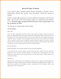 proposal for research paper proposal template  proposal for research paper research paper proposal template 89456360 png