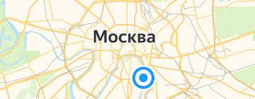 Школьные <b>пеналы ErichKrause</b> — купить на Яндекс.Маркете