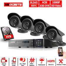 Buy cctv <b>full hd</b> Online with Discount Price