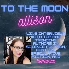 To The Moon, ALLISON