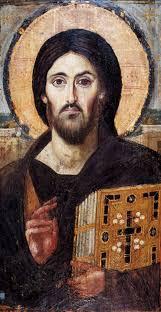 <b>Jesus</b> - Wikipedia