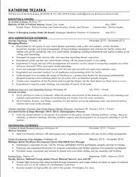 hr sample resume hr sample resume hr sample resume sample resume program manager resumes hr resume cover letter examples human human resources resume objective examples human resources