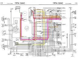 1979 camaro wiring diagram 1979 wiring diagrams online 80 camaro fuse box diagram