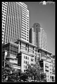 17 best images about charlotte nc theatre charlotte nc love this shot