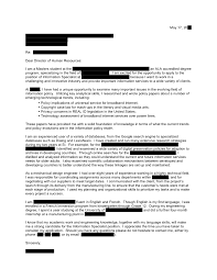 cover letter federal job cover letter writing cover letter for cover letter federal work study letter good federal job cover resume examples application examplefederal job cover