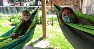 How to make face <b>masks</b> more comfortable <b>for kids</b>   <b>Children's</b> ...