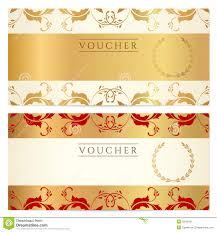 gift certificate border templates gift certificate border templates tk