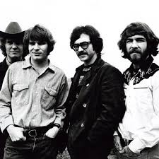<b>Creedence Clearwater Revival</b> on Spotify