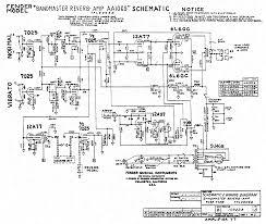 40watt on simple 6l6 schematic
