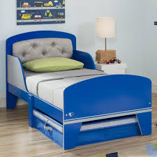 cheap toddler beds for boys spiderman quil wooden table dresser unusual kids beds bunk bed assorted bunk beds kids dresser