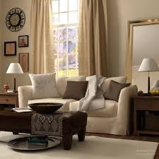 exquisite pictures of brown and black living room design and decoration foxy image of beige beige furniture