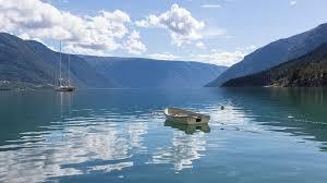 Can an autonomous <b>sailboat</b> cross the Atlantic? - BBC Future