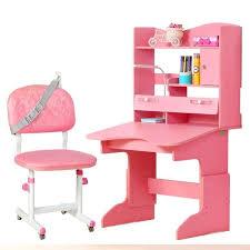 Masasi Furniture Tableau Pupitre Cuadros <b>Infantiles Infantil</b> Estudio ...