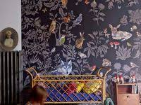 bio textiles подушка детская массажная наполнитель лузга гречихи цвет голубой 40 х 60 см m117