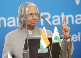 best lessons of dr apj abdul kalam true n s life all apj abdul kalam leadership style
