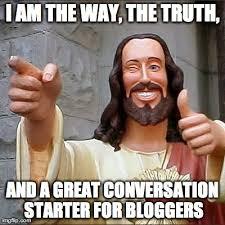 Ziemer_BuddyChrist.jpg via Relatably.com