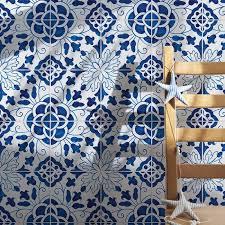 Miradouro <b>Portuguese Tile</b>   Country Floors of America LLC.