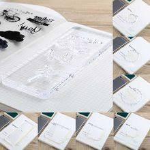 Acrylic <b>Transparent Photo</b> Reviews - Online Shopping Acrylic ...