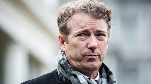 candidate evaluations rand paul benjamin studebaker there are two key things that stick out about rand paul s background
