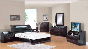 bed compact bedroom ideas tumblr dark hardwood wall decor desk lamps purple mbw furniture midcentury jute bedroom design ideas dark