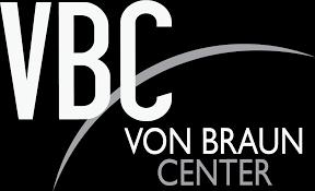 Von Braun Center - Huntsville's premier multipurpose facility