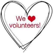 You Know It on Pinterest   Charity, Volunteers and Animal Shelter