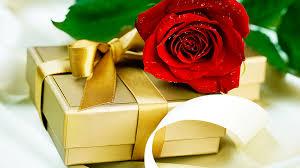 <b>Топ</b> 10 подарков на <b>8 Марта</b>, которые захочет каждая женщина ...