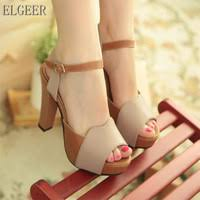 Find All China Products On Sale from Shop3853094 Store on ...
