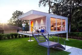backyard home office. backyard home office by asul studio n