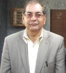 Ch. Nisar Ahmed - nisar_ahmed_227x250