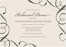 invitation templates word cevich com