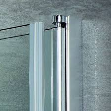 <b>Душевой уголок Radaway Eos</b> PDD 90 стекло прозрачное 37603 ...