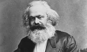 marx vs smith essay  economics adam smith vs karl marx
