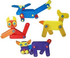 Цены на <b>Деревянные игрушки QiQu Wooden</b> Toys Factory от 1196 ...