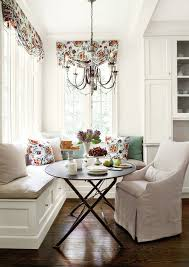 dining room lovely contemporary breakfast set furniture image ideas fabulous traditional breakfast set furniture breakfast set furniture