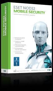 <b>Eset</b>– лицензионное <b>программное обеспечение</b>, софт ...