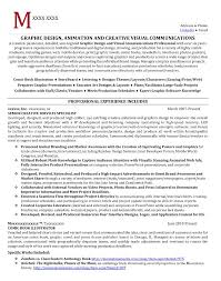 importance of professional resume writing service resume writing    this resume was written by one of the professional resume writers on ggvtiip