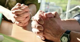 <b>Prayers</b> for the <b>Dying</b>: A <b>Prayer</b> for Hospice Patients