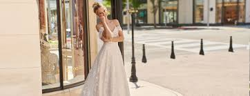 Shop Swarovski <b>Beaded</b> Bridal Gowns and Couture Bridal Gowns ...
