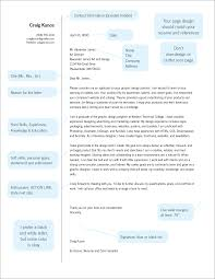 graphic design cover letter samples cover letter sample 1