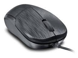 <b>Мышь Speed-Link Beenie Mobile</b> Black SL-610012-BK | www.gt-a.ru