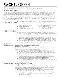 professional pharmaceutical s representative templates to resume templates pharmaceutical s representative