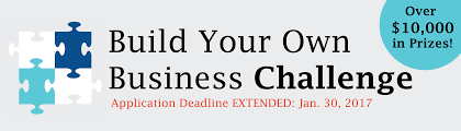 haltech upcoming events build your own business challenge haltech is proud to announce the build your own business byob challenge an exciting business plan and pitch competition for youth and students in the