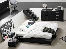 black and white quotes cool black and white bedrooms black and white bedroom furniture