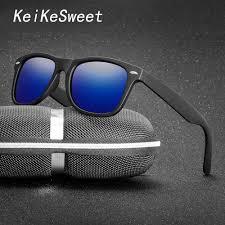<b>Черный</b> Пилот <b>солнцезащитные очки</b> для женщин и мужчин ...
