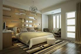 creating perfect resume   bedrooms design ideas  remodel and decor    creating perfect bedroom designs …