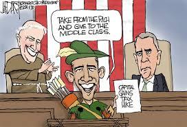 State Union 2015 Cartoons via Relatably.com